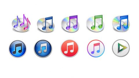 iTunes 101: Important things to know about selling your music on iTunes