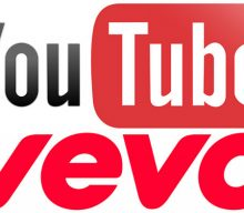 Vevo vs YouTube